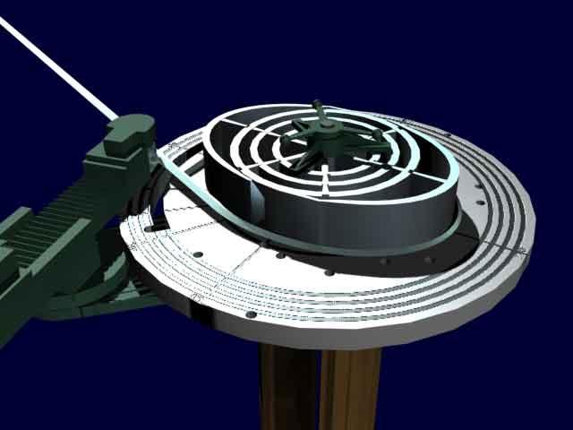 super vulcain cintrage ferronnerie froid. Black Bedroom Furniture Sets. Home Design Ideas